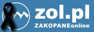 www.zol.pl