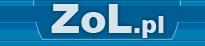 www.zol.pl/noclegi