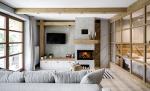 Zakopane - Apartament Wanta