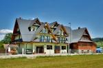 Biały Dunajec - Wynajem pokoi u Bryjaków