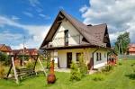 Murzasichle - Domek przy Potoku