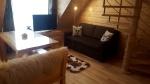 Zakopane - Apartament BENITA
