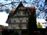 Biały Dunajec - Dom Wypoczynkowy Jacek