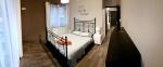 Zakopane - Klimkowa Chata - pokoje, apartamenty centrum