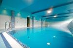 Kościelisko - Apartament Giewont z basenem
