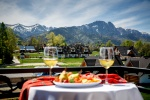 Zakopane -  Grand Podhale Resort & Spa***
