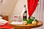 Zakopane -  Grand Podhale Resort & Spa***