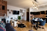 Zakopane - Family Apartments