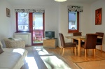 Zakopane - Apartament Cichy Stawik
