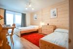 Suche - Apartament  Gościniec u Bobaków
