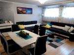 Zakopane - Apartament E - Milusiński