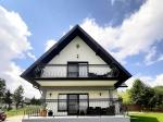Zakopane - Sunny House