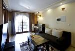 """Zakopane - Apartament """"Nicea"""""""