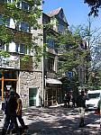 "Zakopane - ""Apartament na Krupówkach"""