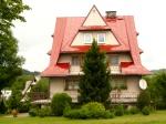 Zakopane - Pokoje gościnne Władysław  Kunc