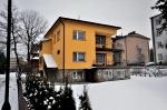"""Zakopane - """"Astra""""-Pokoje w Centrum-300m do Krupówek"""