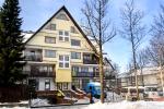 Zakopane - Apartament Centrum- 100m do Krupówek